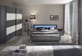 style chambre chambre a coucher style contemporain lzzy co