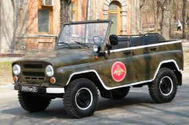 uaz hunter tuning uaz 469 military wiki fandom powered by wikia