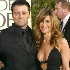 Jennifer Aniston Wedding Ring by 5 Facts About Brad Pitt And Jennifer Aniston U0027s Marriage