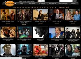 can you watch movies free online website 2014 top 10 best sites to watch full free movies online w o download