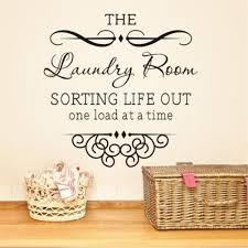 Cheap Wallpaper Border Laundry Room Laundry Wallpaper Images Laundry Wallpaper Hd Room