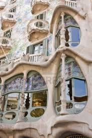 109 best architectural styles images on pinterest architecture