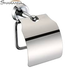 free shipping bathroom accessories product solid brass chrome