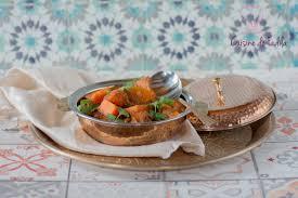 blog de cuisine marocaine moderne cuisine de fadila cuisine gourmandes u0026 pâtisseries