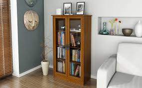 internal glass doors white alluring glass door bookshelves design ideas design ideas