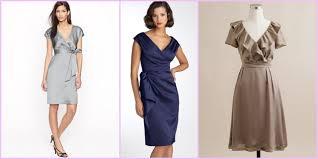 petite cocktail dresses size 4 u2013 dress blog edin