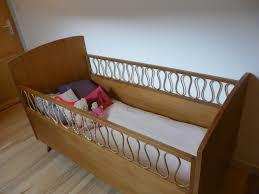 mobilier vintage enfant davaus net u003d meubles chambre bebe vintage avec des idées