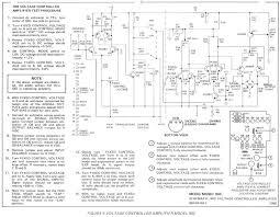 github nathanpcmini6 a mini watts per channel amplifier schematic