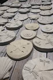 enhance your yard with decorative stepping stones surf city nj