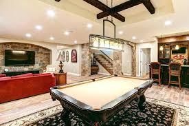 home depot pool table lights pool table lights supremegroup co
