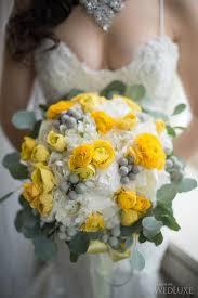 4675 best flowers u0026 bouquets images on pinterest bridal bouquets