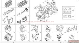 iveco astra euro 5 parts catalog auto repair manual forum