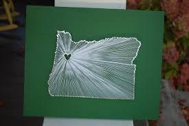 pinterest challenge diy state art diy project aholic