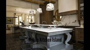 Island For Kitchen Ikea Kitchen Island Large Mobile Islands Youtube With Sink For Sale