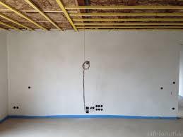 Beleuchtung Wohnzimmer Fernseher Uncategorized Kleines Tv Wand Ebenfalls Moderne Tv Wand Lecker