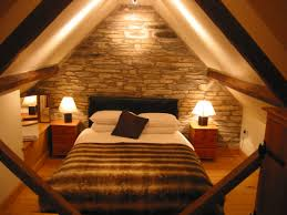 Bedroom  Boys Attic Bedroom Ideas Finished Attic Cost Attic Space - Attic bedroom ideas