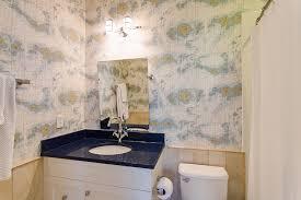 tranquil bathroom ideas bathroom design ideas