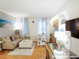 One Bedroom Apartments In Nyc | bedroom plain one bedroom apartment nyc with unique apartments in