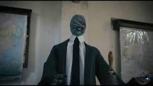 convulsing nurse spirit halloween new 2016 tekky toys boggie man prop spirit exclusive youtube