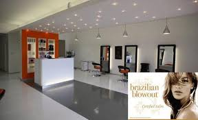 hair extension boutique brush hair boutique vouchers spa beauty health johannesburg