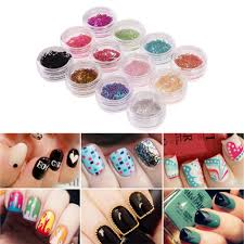 small nail designs promotion shop for promotional small nail