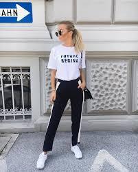 cheap tee shirt dress future regina tshirt on sale