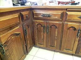 distressed wood bar cabinet distressed wood cabinets distressed wood cabinets solid wood bar