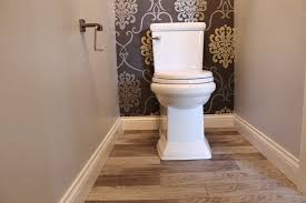 poder room powder room upgrades u2013 katie jane interiors
