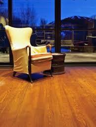 fir flooring 85 year fir floor once cp station turned