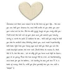 cute love quotes your boyfriend spanish 4