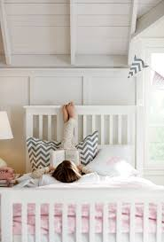 Personal Home Decorators 134 Best Baby U0026 Kids Images On Pinterest Baby Kids Area Rugs