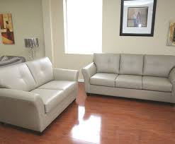 Sofa Casa Leather Casa Leather Low Price Furniture Store Mississauga Low Cost