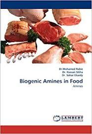cuisine m駘amine cuisine m駘amine 28 images cuisines beauregard cuisine r 233