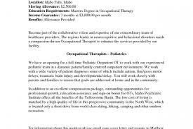 Pediatrician Resume Sample by Ltc Sales Resume Example Reentrycorps