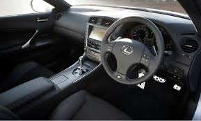 lexus is packages 100 reviews lexus is250 f sport package on margojoyo com