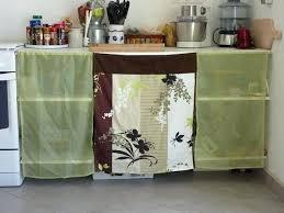 volet roulant pour placard cuisine rideau pour placard de cuisine http i31servimgcom u f31 11 volet