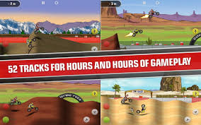 motocross mad mad skills motocross 1 2 0 apk download android racing games