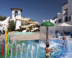 best north county san diego family hotels your north county