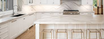 how to measure for an island countertop countertops and the about seams rocktops