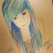 8 best drawings images on pinterest art ideas drawing art and