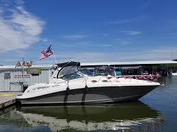 Craigslist Lees Summit by Page 1 Of 39 Boats For Sale Boattrader Com