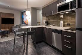 100 residence inn floor plans some of the work we do