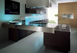 futuristic kitchen mesmerizing futuristic kitchen design