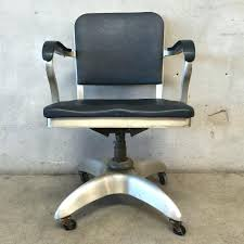 Small Tanker Desk Furniture Industrial Chairs Inspirational Desk Chair Tanker Desk