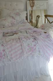 bedroom shabby chic bedding target carpet wall decor lamp sets