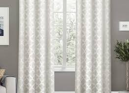 Heat Repellent Curtains Creative Of Heat Repellent Curtains Decor With Awesome Ideas Heat