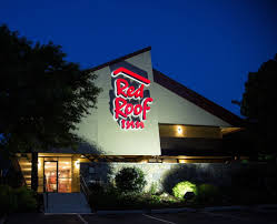 Red Roof Inn Pensacola East by Book Red Roof Inn Madison Madison Hotel Deals