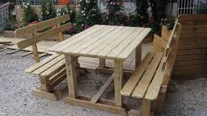 outdoor pallet furniture cushions