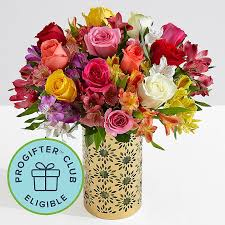 Flowers Ca Discount Code - free flower delivery free shipping on flowers proflowers