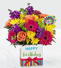 same day delivery flowers florist shops near me same day flower delivery from ftd